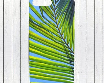 Phone Case Tropical | iPhone 8 Plus Case | Phone Case iPhone 6S | Samsung Galaxy S8 Phone Case | Phone Case Unique | Tropical iPhone Case
