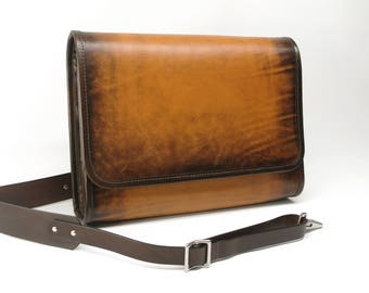 Messenger Style Bags