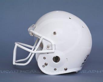 Helmet Clipart, Sports Photograph, Football Helmet Clip Art, Instant Download, Head Protection, Sports Clip Art, PNG Clipart, Transparent
