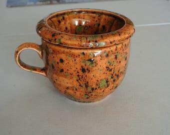 Mug Planter