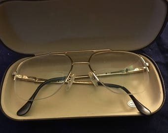 Vintage Zyloware Stetson frames...free shipping !!!