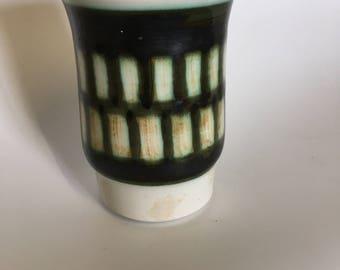 Vintage Iden Rye Pottery - Sussex