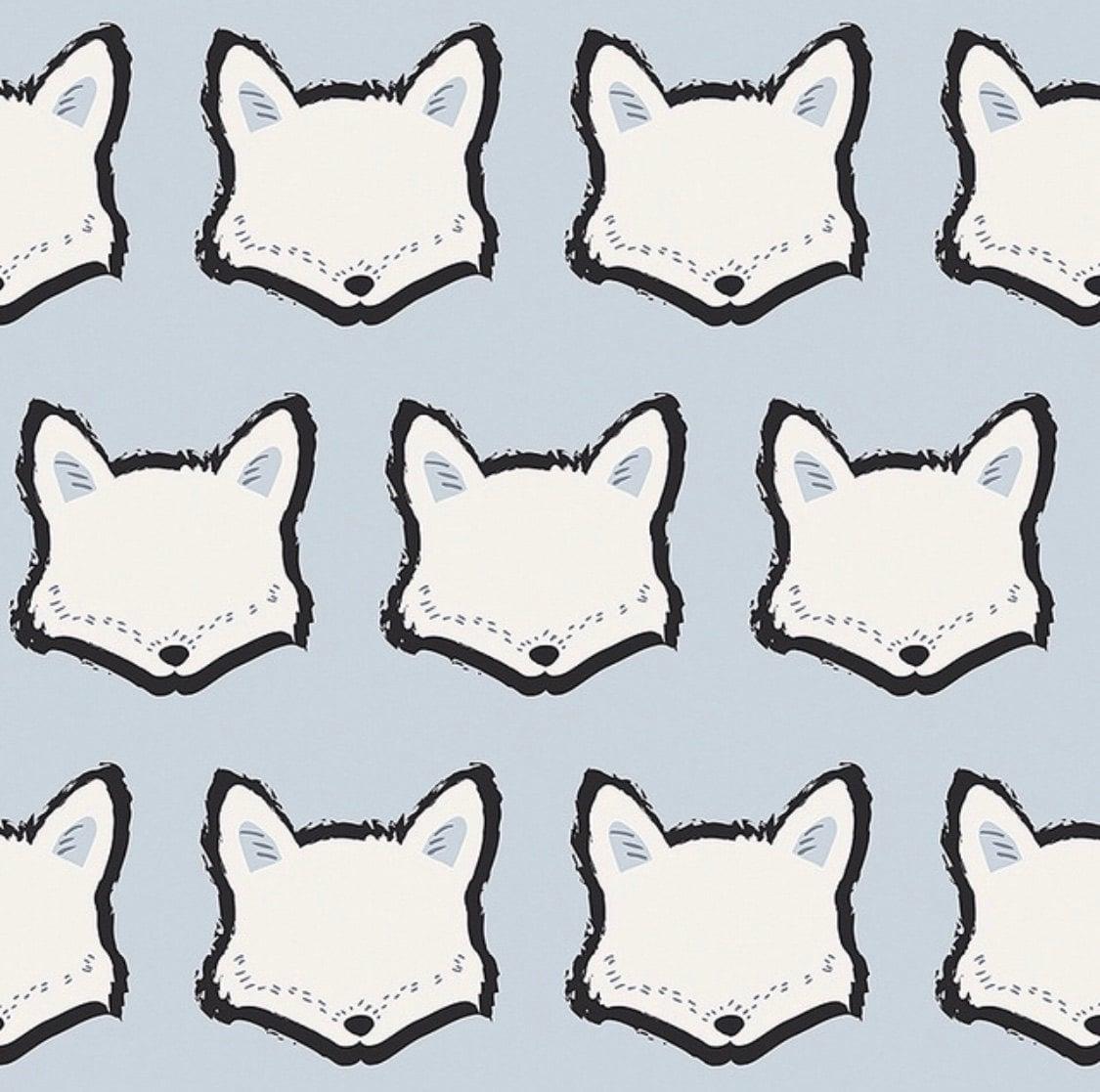 clever little fox