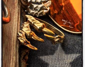 Claw Ring Eagle Claw Ring Talon Ring Eagle Talon Ring Dragon Ring Dragon Claws Ring Dragon Claws Dragon Claw Dragon Ring Dragon Claws Ring