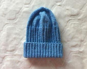 Baby knitted beanie, baby beanie, baby beanie, baby beanie, baby knit hat, baby knit hat, baby beanie, girl knit hat, boy knit hat