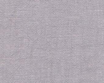 Grey washed linen mist