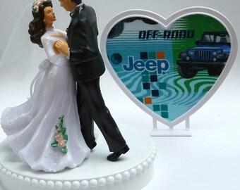 Wedding Cake Topper Darts Dartboard Dart Fan Player Groom