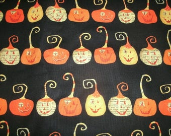 Free Shipping! on 2 Halloween, Sofa Pillow Covers, Designer Pumpkin Pillow Covers, Toss Pillow Covers, Holiday Home Decor, Halloween decor,