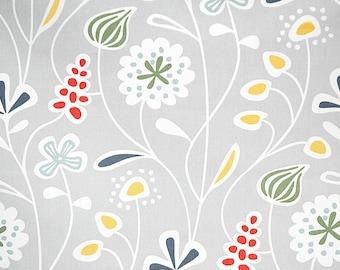 Floral Leaf ornament Towels Kitchen towel Tea towel Cotton towel Tea towel 18''x28''/45X70cm dish towel Floral Leaf pattern kitchen towel