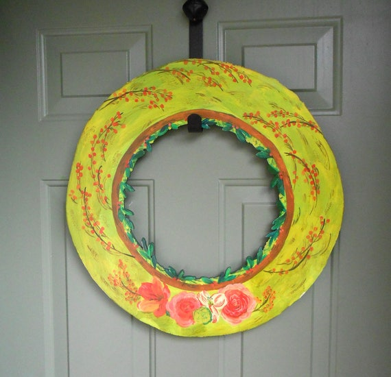 Bittersweet wreath, all season wreath, autumn wreath, fall wreaths, grapevine wreath, front porch decor, winter wreath, wreath front door
