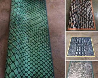 COSCATAP rug, color, original, home, ground, decoration, interior design, customizable, creation