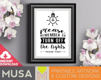 Office Printable Etsy