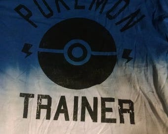 Shirts - Mystic Trainer - Adult M