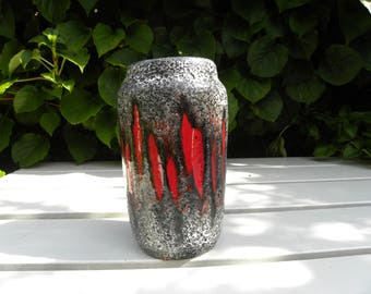Scheurich vase  Lora design 231-15