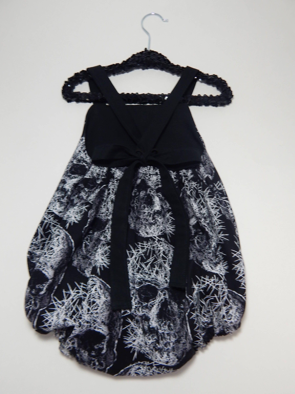 Baby Girl Romper Toddler Romper Barlow Romper Baby Girl Clothes