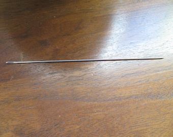 5 inch Doll Sculpting Needle
