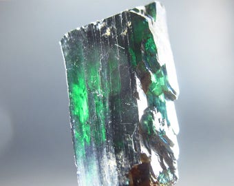 Vivianite Crystal From Bolivia - 1.9""