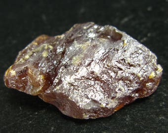 "Gem Sphalerite Crystal from Spain - 1.2"" - 9.1 Grams"