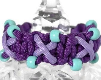 Anxiety Bracelet, Anxiety Jewelry, Fidget Bracelet, Fidget Jewelry, Calming Bracelet, Sensory Bracelet, Sensory Fidget, Autism Bracelet