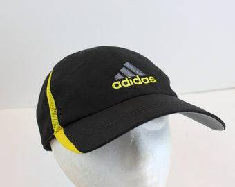 Adidas Hat cap club