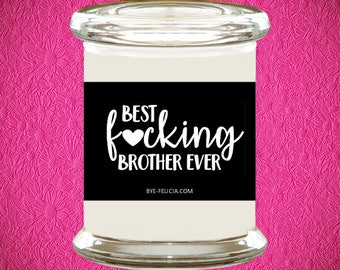 brother gift from sister, brother gift, brother sister gift, brother christmas gift, brother sister, best brother gift, best brother, mature