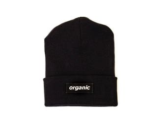 Beanies!!! Choose your word from site