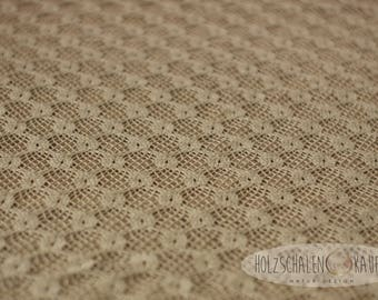 Posingdecke blanket wrap newborn baby photo props Babyshooting lace lace