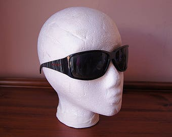 Miss Sixty  vintage sunglasses made in Italy,  in 90s.