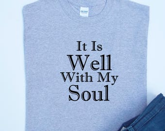 Christian t shirt, Mens Christian clothing, Inspirational tees, Christian shirt, Christian tee shirts, Christian tees, Religious shirts