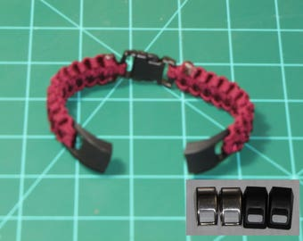 Fitbit Alta Band Paracord