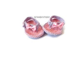 Baby Sandals Crochet Baby Sandals Gucci Slide Sandals Baby