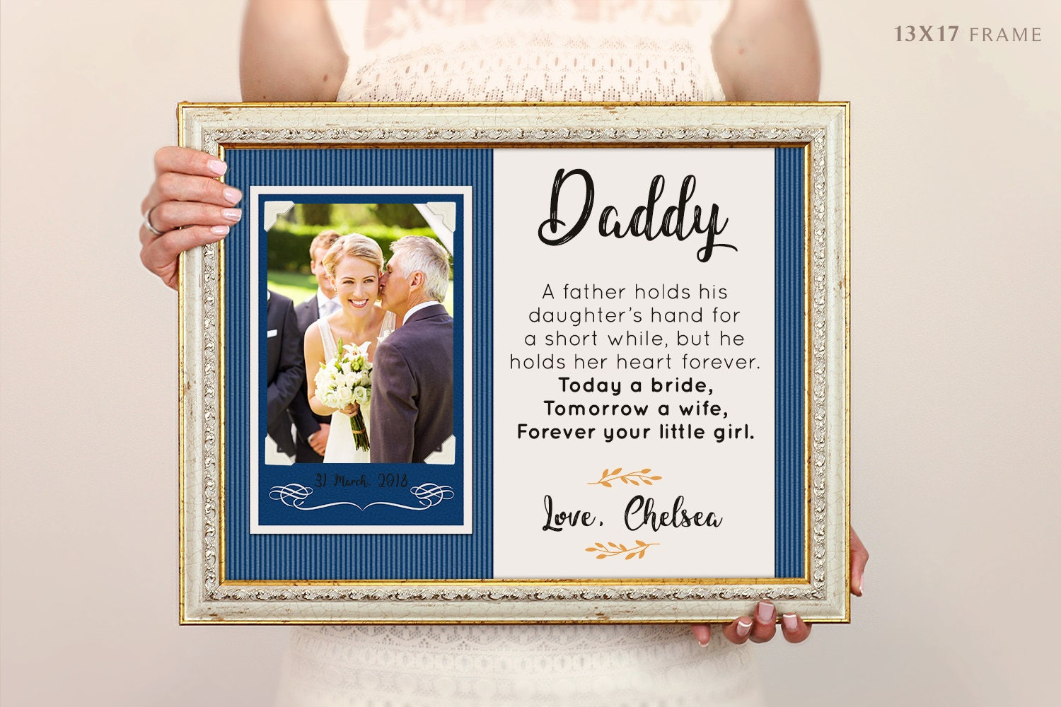 Unique 13 X 17 Picture Frame Embellishment - Picture Frame Ideas ...