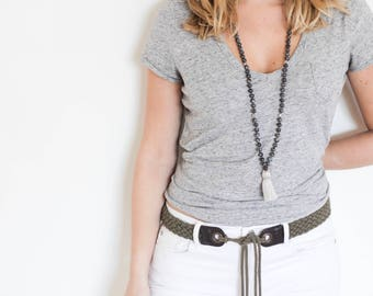 Protect Mala-mala beads, mala necklace, tassel necklace, mala, tassel, mala beads necklace, tassel necklaces, beaded necklace, 108 bead mala