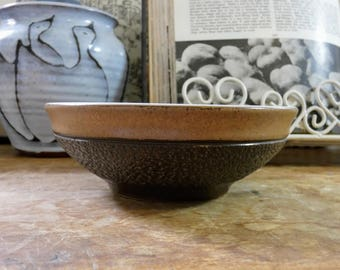 "Original Vintage Denby ""Cotswold"" Stoneware Cereal Salad Pasta 5.75"" Bowl Tableware **3 Available**"