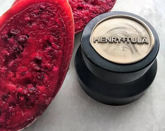 Prickly Pear and Caviar Eye Balm