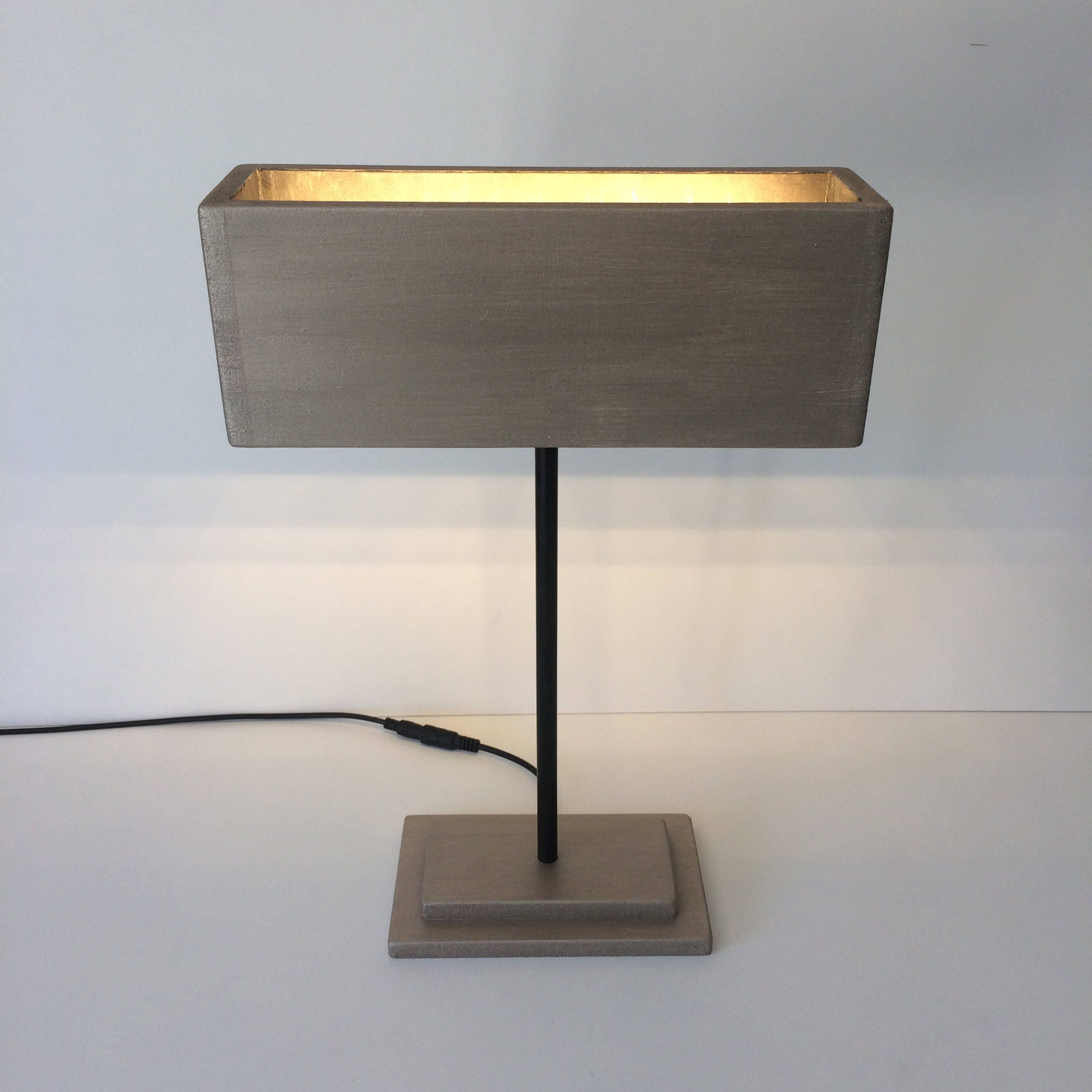 modern table lamp led contemporary light desk lamp stylish unusual  - modern table lamp led contemporary light desk lamp stylish unusual lightingreading lamp accent