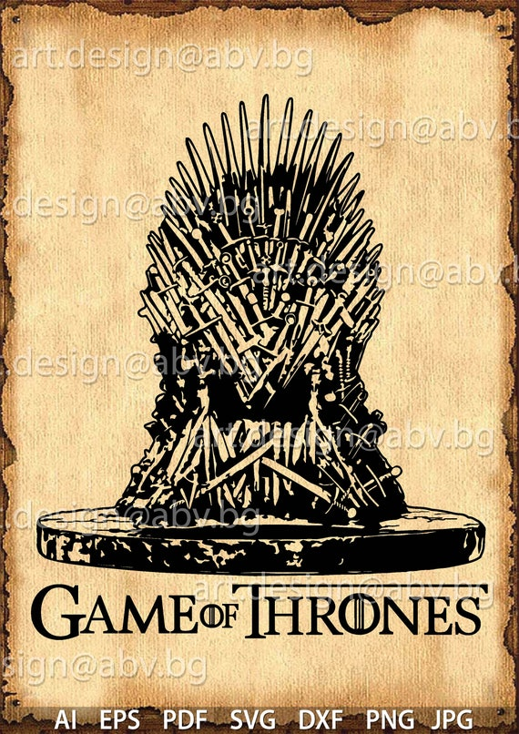 game of thrones pdf download
