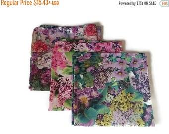 15% off spring pocket square dapper pocket square mens pocket square for suit dandy pocket square floral pocket square gent pocket square gr