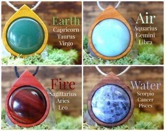 Protection Amulet Energy Amulets, Amulet Protection Necklaces, Energy Amulet for Protection, Amulet for Energy Protection, Gemstone Amulets