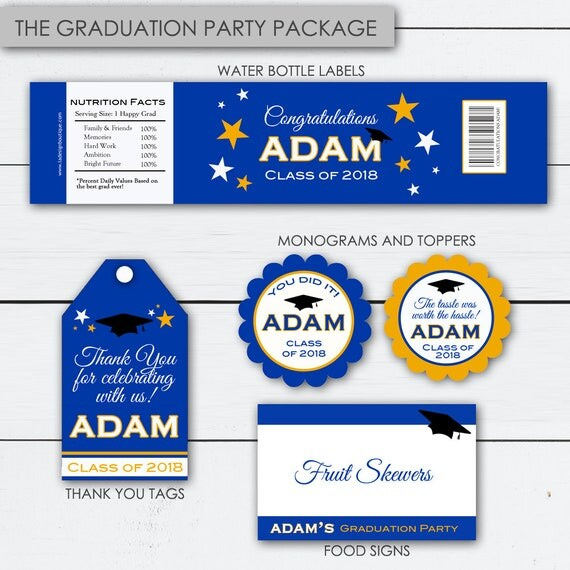 graduation party decorations graduation party graduation party
