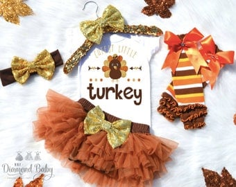 Thanksgiving Outfit- Thankful Onesie-Thanksgiving Onesie-Thanksgiving leg Warmers-Fall Outfit-Fall Baby OutfitFirst Thanksgiving