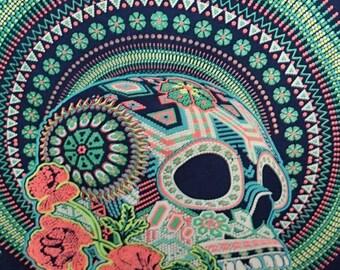 Physcadelic Huichol T-Shirts