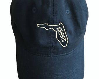 Knightswag Dad Hat