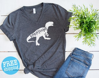 Mamasaurus, Mamasaurus shirt, Dinosaur shirt,Dinosaur shirt, Dinosaur family shirt, Mama Saurus
