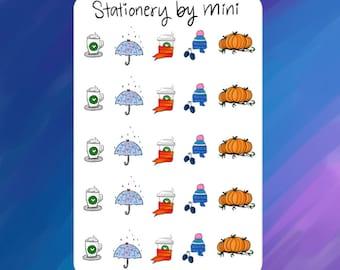 Stationeryby Mini