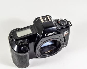 Canon EOS Rebel II Body Only