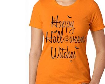 BOO Halloween Shirt. Ghost Shirt. Ghost Sweatshirt. Halloween Sweatshirt. Halloween Shirts. Halloween TShirt. Halloween Costume. Halloween.