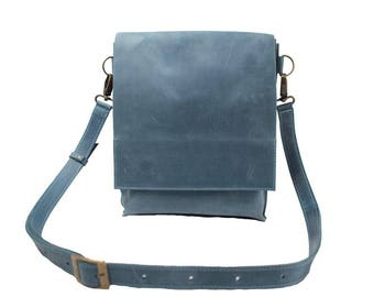Tablet bag, leather ipad bag, ipad leather bag, ipad bag leather, crossbody bag, ipad bags, leather bag, ipad shoulder bag, laptop bag