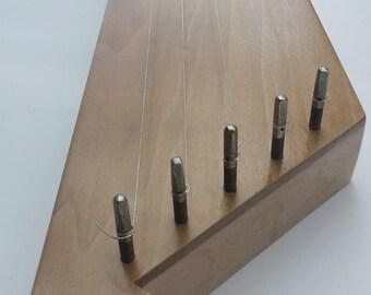 5-String Soprano kantele