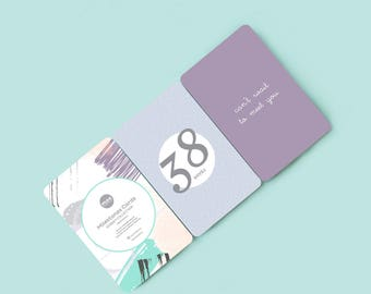 Pregnancy, printed, milestonecards, babyshower, gift, momtobe, babybump, newmom, expecting, babyregistry
